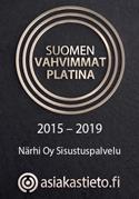 Narhi_Oy_Sisustuspalvelu_sertifikaatti